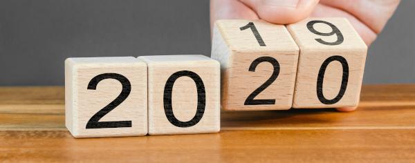 Starte heute und mache 2020 dein Abitur!