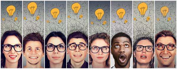 Externenprüfung: Abitur nachholen im zweiten Bildungsweg