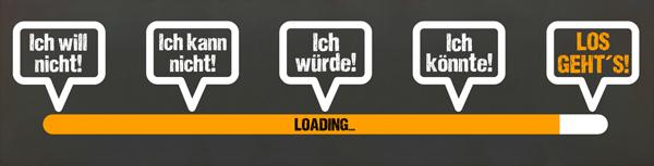 Abitur is loading! Starte jetzt!