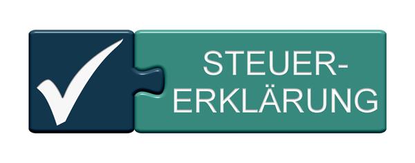 Steuertipps für Abiturienten im zweiten Bildungsweg!